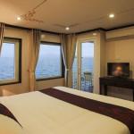 Huong Hai Sealife Cruise Double