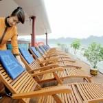halong-bay-cruise-sealife-cruise-sundeck