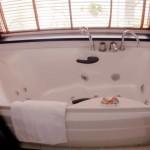 huong-hai-sealife bathroom